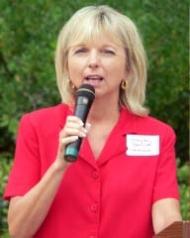 Mary Kay Rosinski
