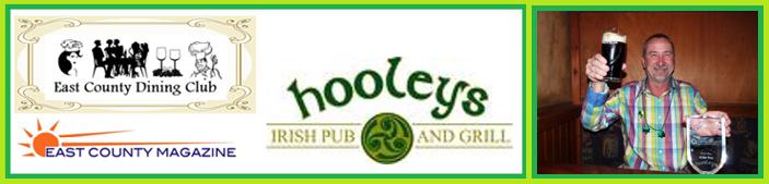 Hooleys