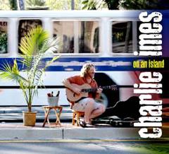Charlie Imes - On an Island