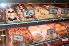 Best Bakeries