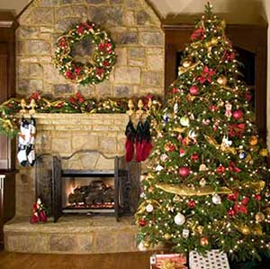 Christmas Homes homes needed for christmas in alpine home tour | east county magazine