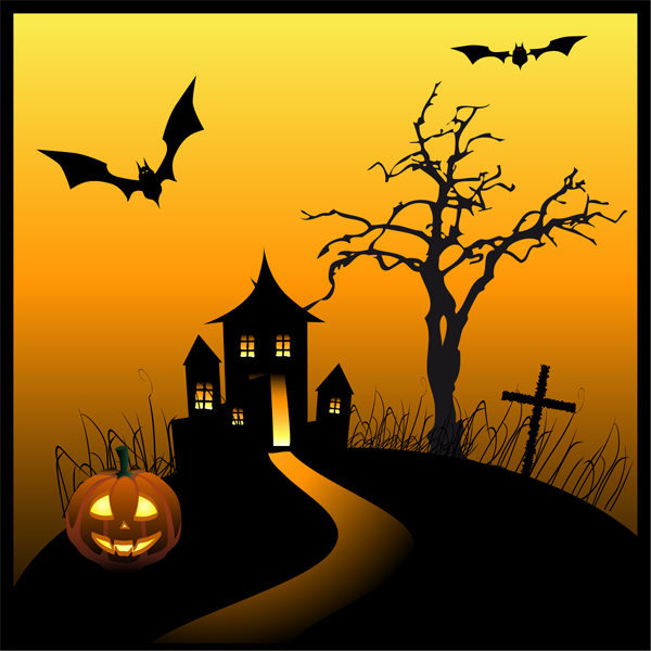HALLOWEEN FESTIVAL AT ORFILA WINERY OCT. 26 | East County ...
