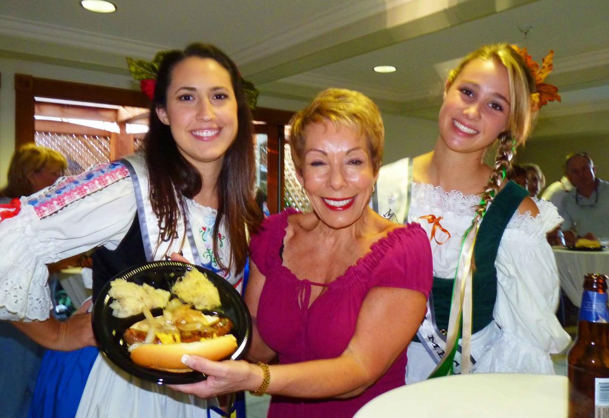 oktoberfest la mesa san diego