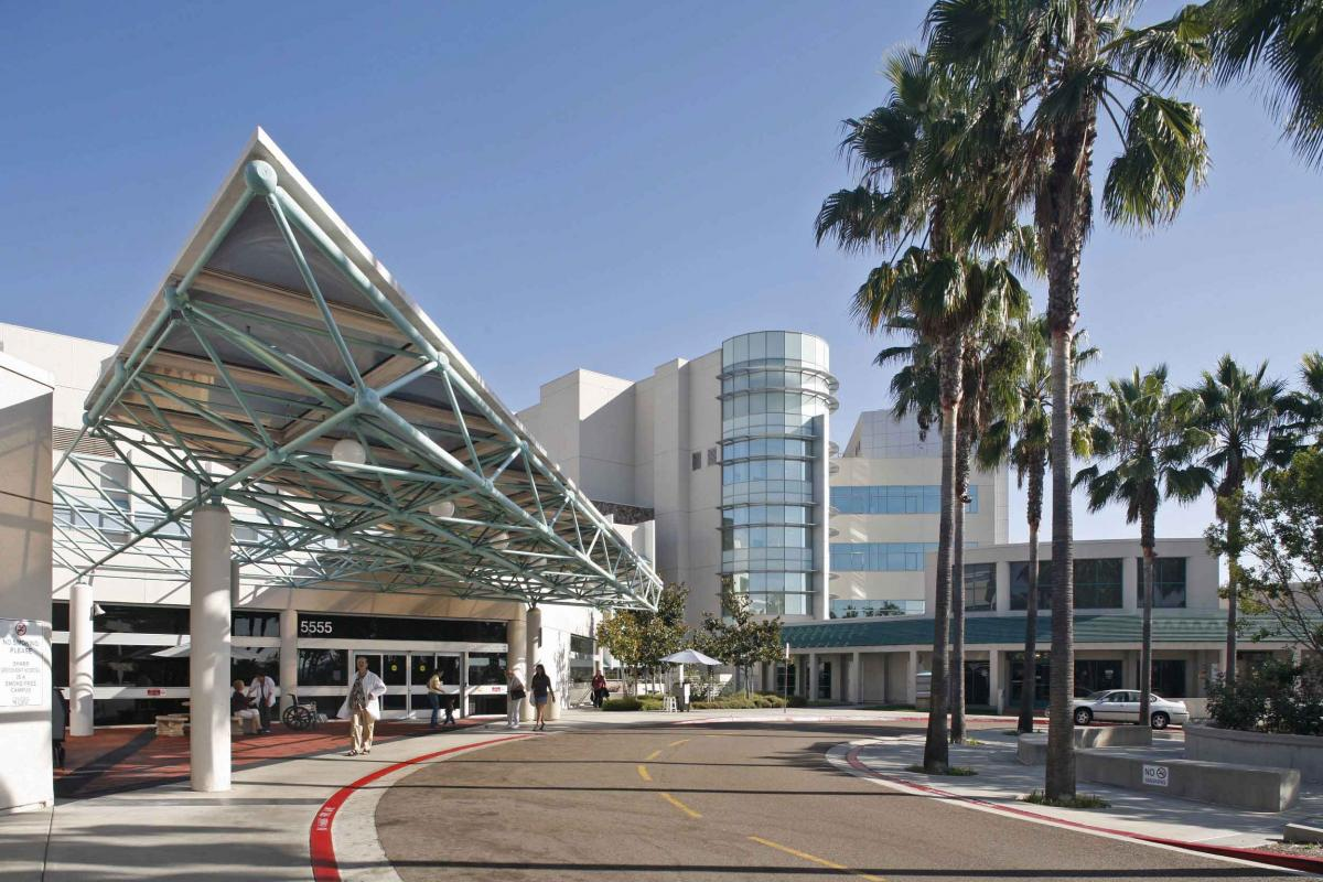 Grossmont Healthcare District Continues Lease Negotiations