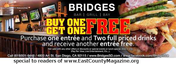 Coupon magazine dutchess county