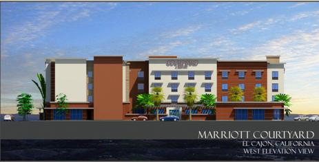 Hotels In El Cajon California Newatvs Info