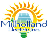 Providing Solar Power & Electrical Services to San Diego, North County & Southern California Since 1990. (858) 541-1097
