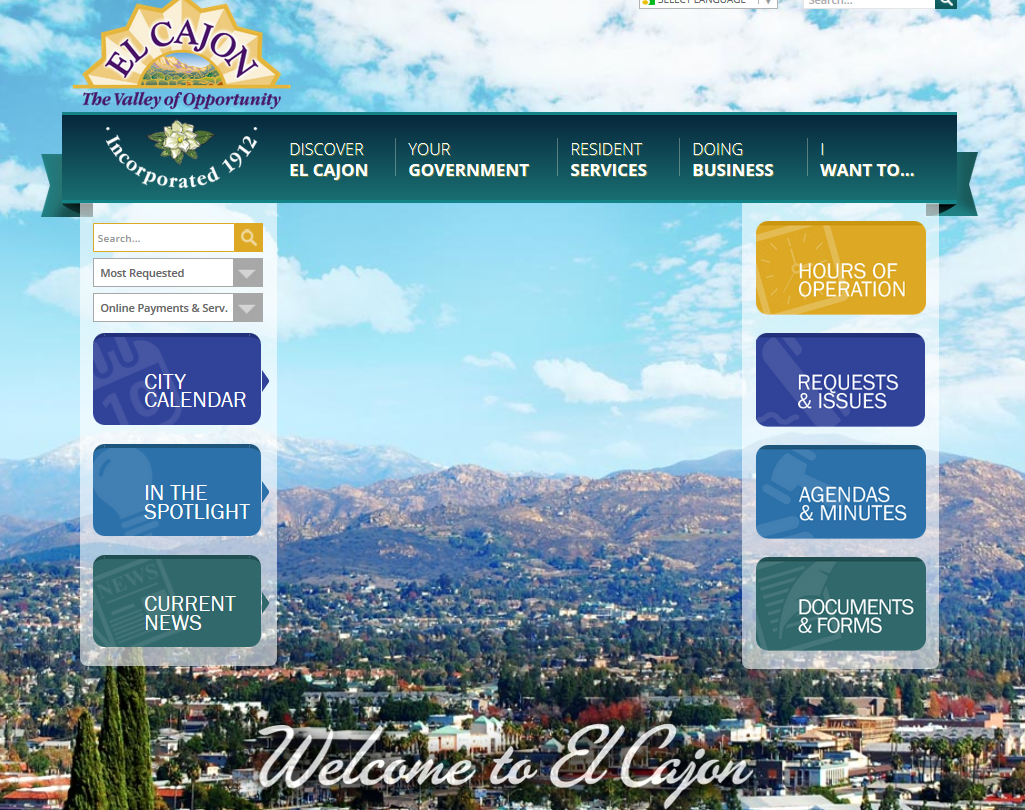 el cajon dating site Free to join & browse - 1000's of singles in el cajon, california - interracial dating, relationships & marriage online.