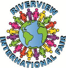 Riverview Elementary School 39 S 7th Annual International Fair East County Magazine
