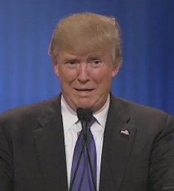 donald trump rape lawsuit claims forced year girls peform oral