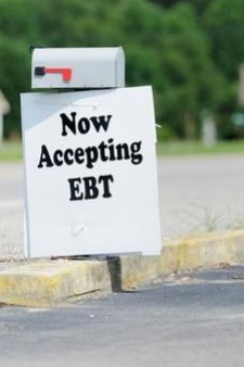 Stores Accepting Ebt For Hot Food