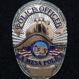 LA MESA MAN ARRESTED AFTER SHOOTING, SWAT STAND-OFF | East ...