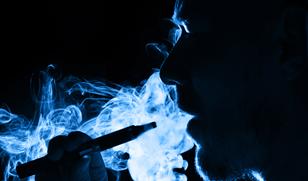 marijuana | East County Magazine
