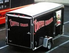 Public help sought to find trailer stolen in santee east for Santee business license