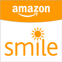 Support ECM while Shopping on Amazon