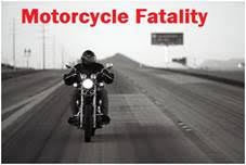 Motorcycle fatality | East County Magazine