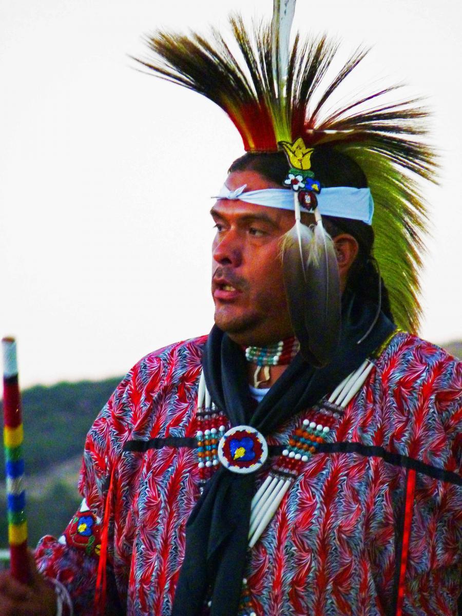 Native american casino magazine macau legal gambling age