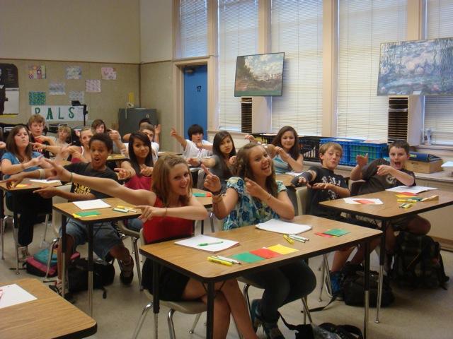 Junior Classroom Ideas ~ Junior high dance themes hot girls wallpaper