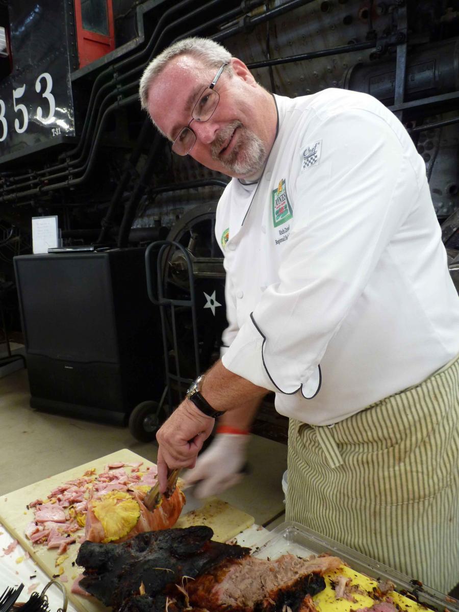 Chefs Best Gourmet Foods Reviews