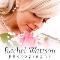 Rachel Wattson Photography