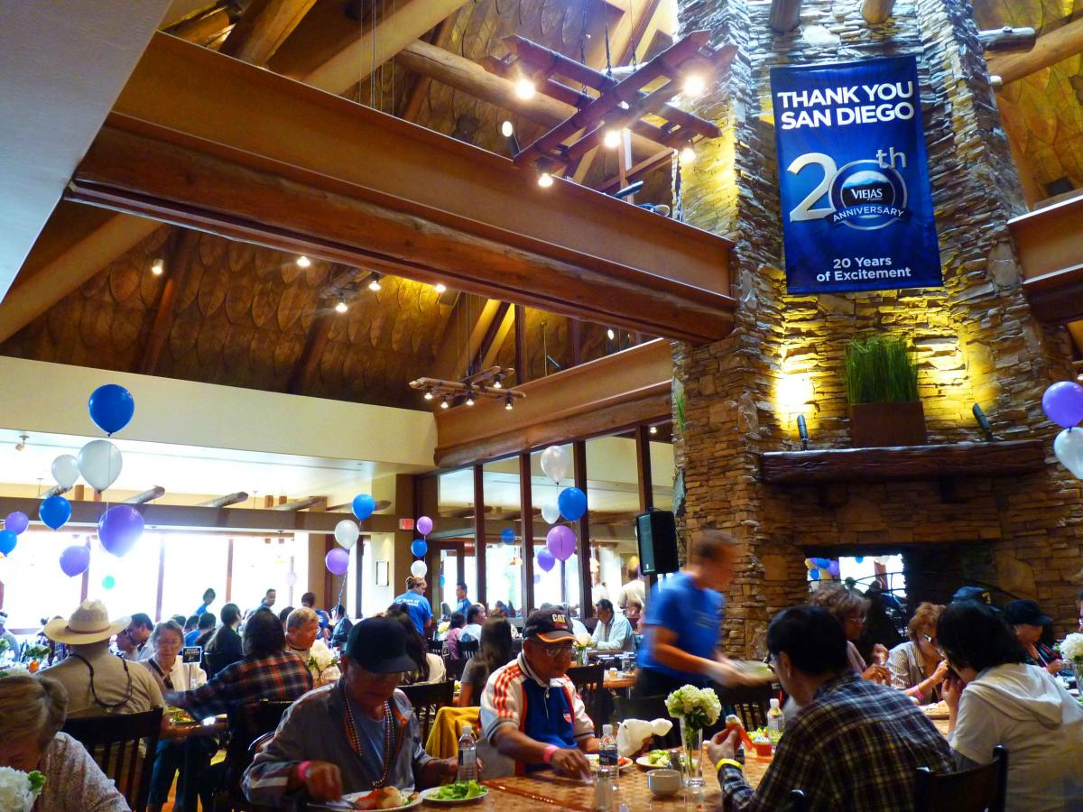 Viajas casino san diego buffet menu casinos that take paypal