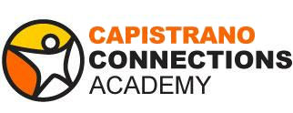 Capistrano Connections Academy