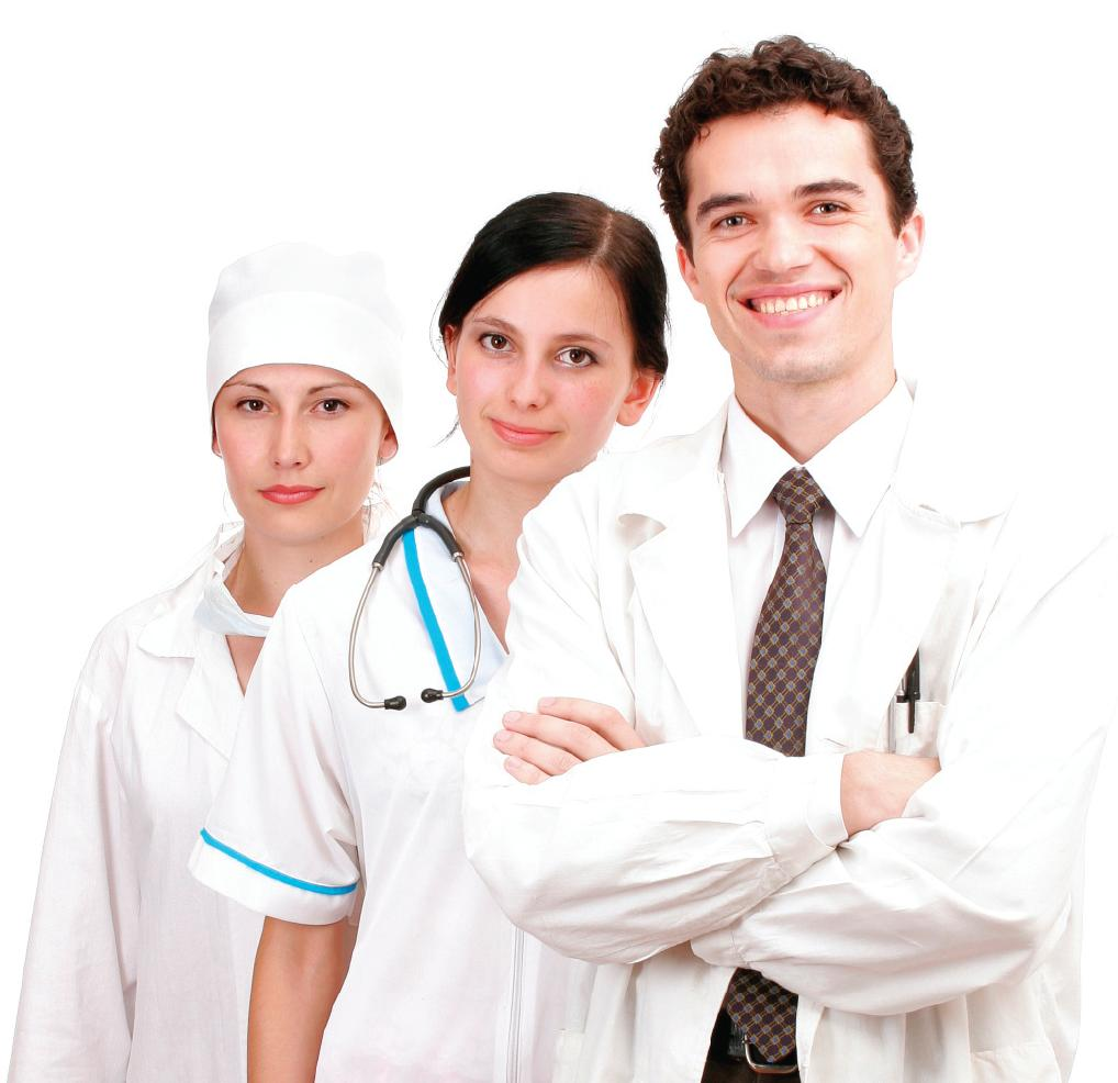 patient protection and affordable care act essay