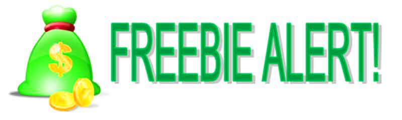 Freebie Alert Calling All Kids Free Admission To San