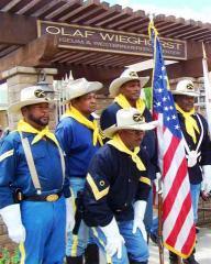 Buffalo-Soldiers-sm2.jpg