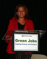 Green for All CEO Phaedra Ellis-Lamkins 003_edited-1.jpg