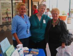 Grossmont-Health-Fair-sm.jpg