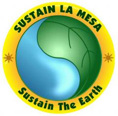 LM-Environmental-logo-sm.jpg