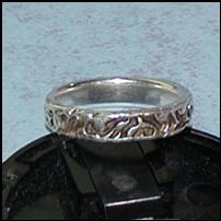 art clay silver ring.jpg