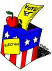 ballot box w flag.jpg