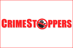 crimestoppers.jpg