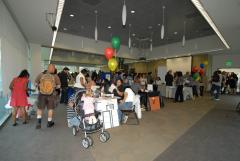 crowd shot at cc career fair 2009.jpg
