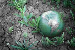 dry-earth.jpg