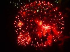 fireworkred-sm.jpg