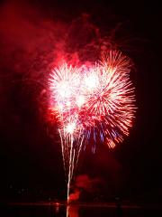 fireworks-lake-murray-sm.jpg