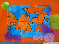 fish-sophia-coseip-sm.jpg