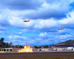 gillespie-bombs-sm.jpg