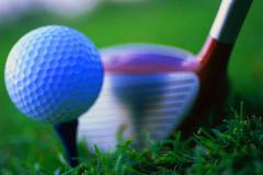 golfsm.jpg