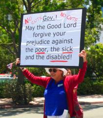 gov-budget-protestor-sm.jpg