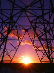 high-voltage-sunset-sm.jpg