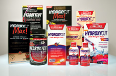 hydroxycut_samples.jpg