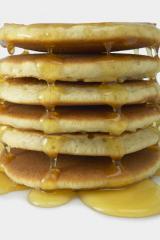 pancakes-sm.jpg