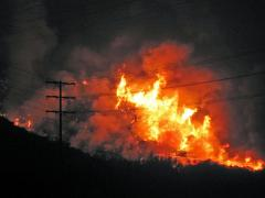 powerlines burning.jpg