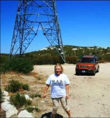 shawna-forde---camp0-croppe.jpg