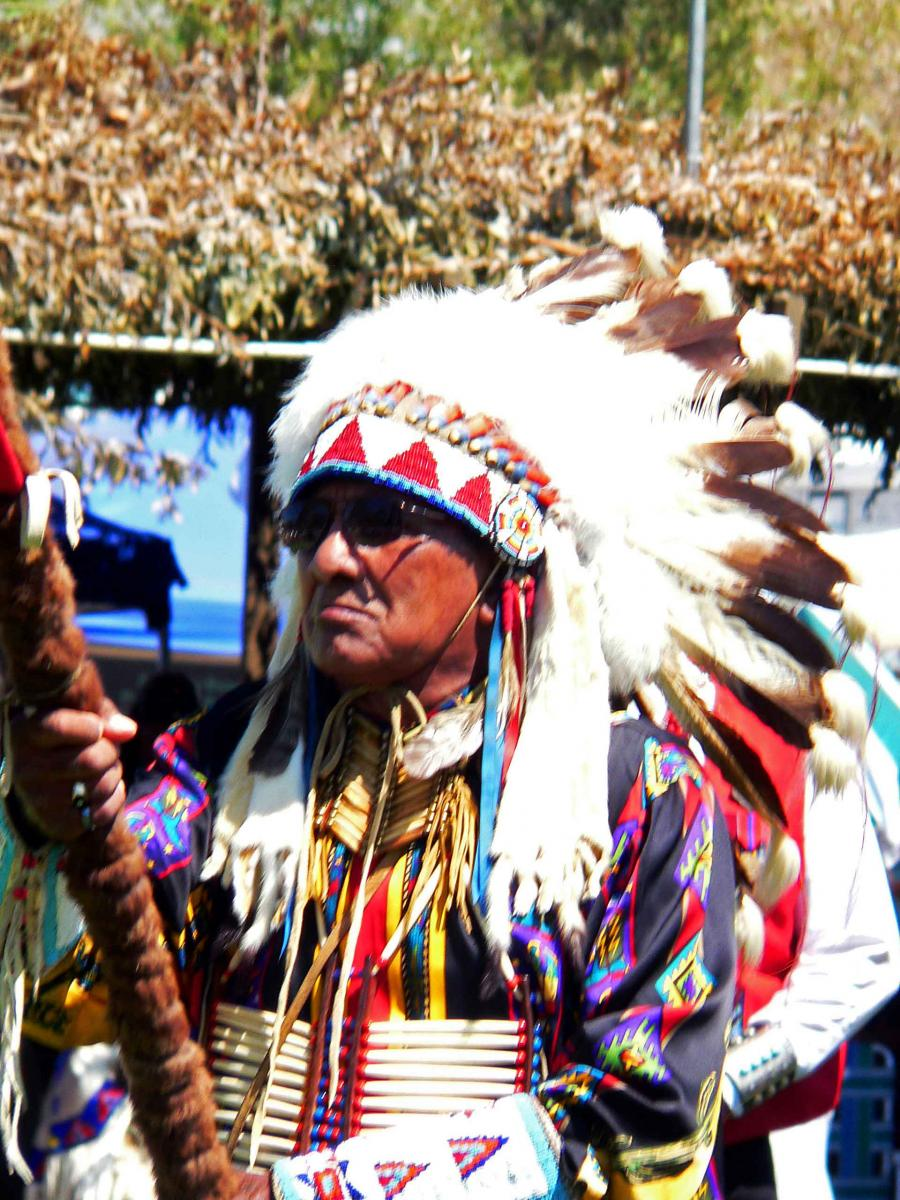 21st Annual Sycuan Pow Wow Sept 10 11 Amp 12 East County