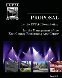 Ecpac East County Magazine